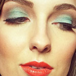 make up for parties at Charm Plus